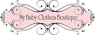 Ribbons and Bows boutique on Pinterest | Store Layout, Boutique