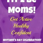 Welcome to Fit to be Moms! Fun fit tips and some great prizes!