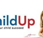 childuplogo.jpg