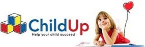 childuplogo