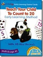 early-learning-math-and-logic-2