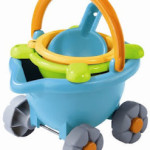 4859-haba-sand-bucket-scooter-b