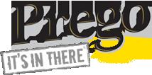 http://ohsosavvymom.com/wp-content/uploads/2012/06/logo_prego.png