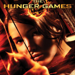 What are you doing tonight? How about a Hunger Games release party!!!
