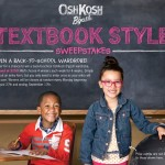 OKBG Textbook Sweeps (1)