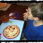 BigBrotherPizza
