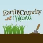 earthycrunchylogo