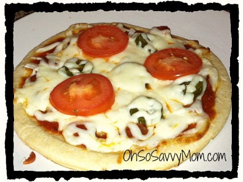 pizzadone