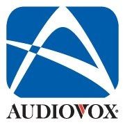 Audiovoxlogo