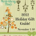 Holiday-GG-2012-Button for Amazon