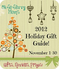 Holiday-GG-2012-Button (resized)
