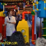 Legoland Discovery Center Dallas/Fort Worth #TravelWithKids
