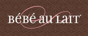 BAL_logo_300x125