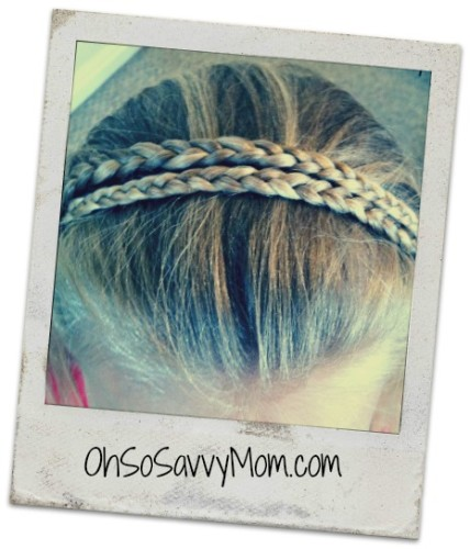 braided headband2