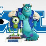 Monsters University opens Friday! – Review