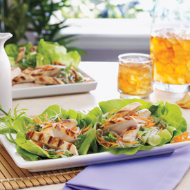 Asian_Lettuce_Wraps_with_Mustard_Vinaigrette
