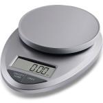 precision-pro-silver-1500[1]