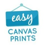 Turn Your Memories Into a Masterpiece with Easy Canvas Prints – Review