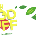 Snack Time with Goody Good Stuff – Review and Giveaway
