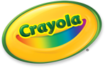 Back to School with Crayola! – Review