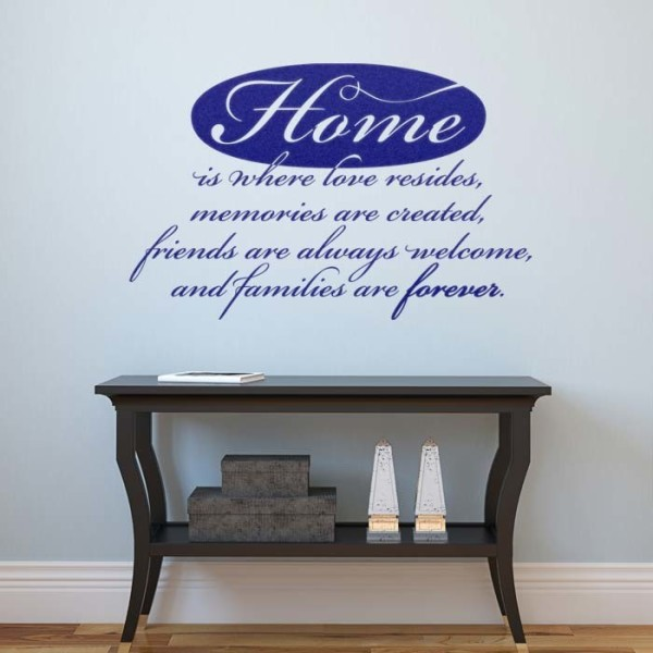 2802-WQ-Home-is-where-love-Photo-700x700