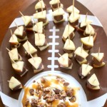Apple-Snickers-Dippers-GameDayBites