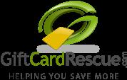 GiftCardRescue_logo_newTagline_SITE_READY