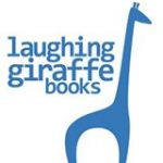 Laughing Giraffe logo