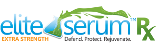 eliteSerum_logo