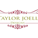 Adorable Children's Clothing Boutique from Taylor Joelle – Holiday Gift Guide