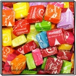 assorted_starburst_1