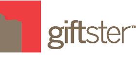 giftster_logo