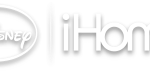 home_logo_disney-ihome