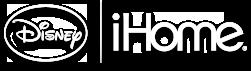 home_logo_disney-ihome