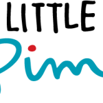 little-pim-logo
