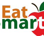 Healthy Eating Tools from EatSmart – EatSmart Kitchen Scales – Holiday Gift Guide
