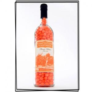 temptation candy vineyards skittles