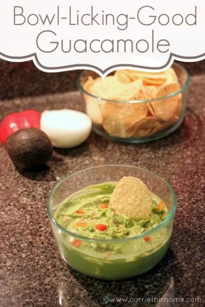 Bowl-Licking-Good-Guacamole