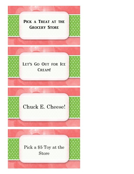Christmas Advent coupons2-page-0