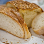 Is Gluten Intolerance Real? Recent Research Says Probably Not