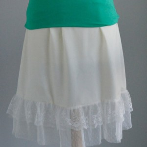 Stylish Modest Womens Clothing at Sweet Salt Clothing Giveaway