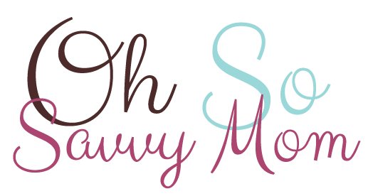 Weekly Giveaway Linkies - Oh So Savvy Mom