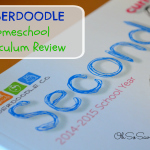Timberdoodle Curriculum Review
