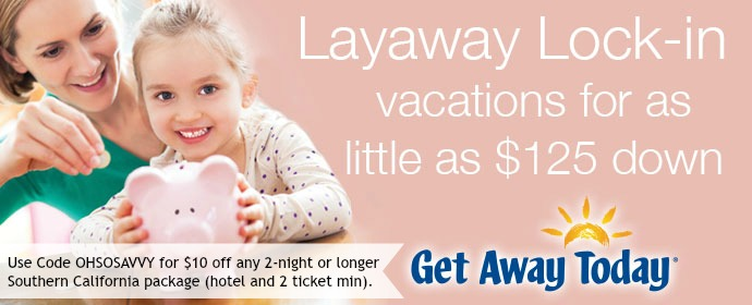 get away today layawaybigbox
