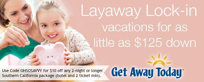 get away today layawaybigbox
