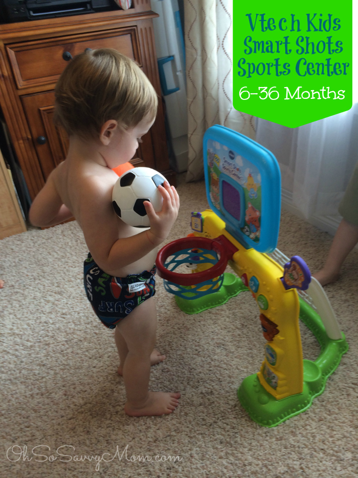 Toddler Toys Sports : Our holiday gift guide arrives with vtech toddler toys