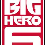 Disney's BIG HERO 6 movie – review