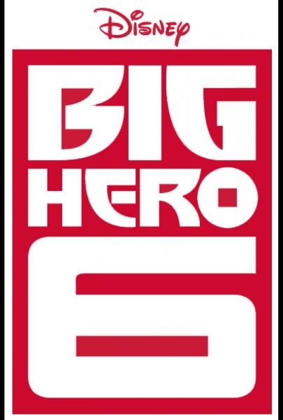 bigHero653890536111bd