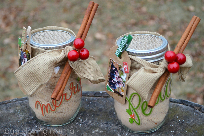 Mason-Gift-Jars-Russian-Tea-Walgreens-DIY-Gift-Giving