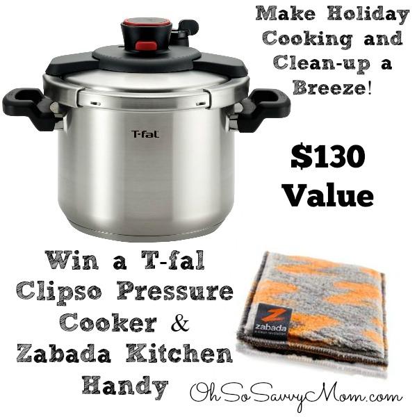 T Fal Clipso Pressure Cooker Recipe Tfalzabadaholidays